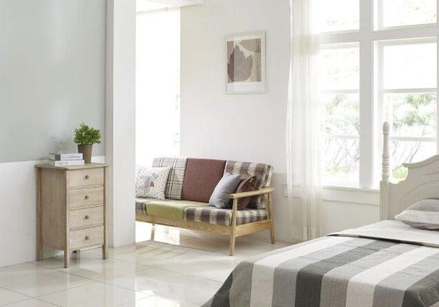 Home Addition Services Alexandria
